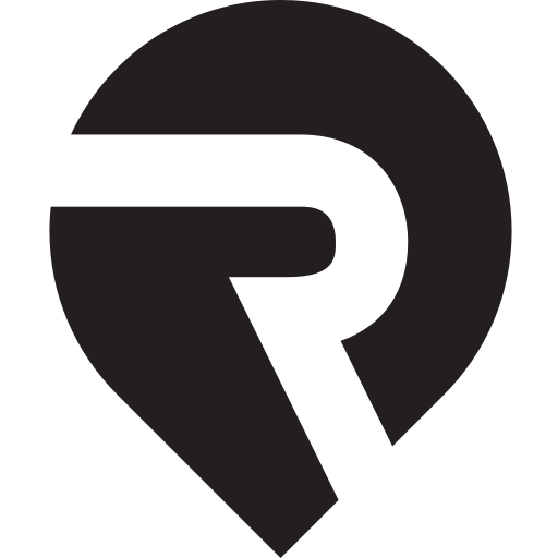 rbt, rimbit icon