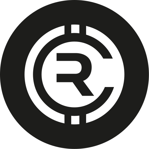 rby, rubycoin icon
