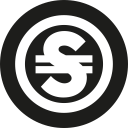 scot, scotcoin icon