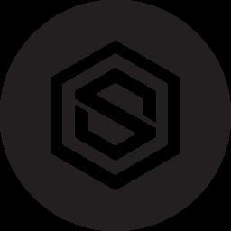 sdc, shadowcash, shadowcoin icon