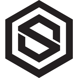 sdc, shadowcash, shadowcoin icon