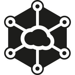sjcx, storjcoin icon
