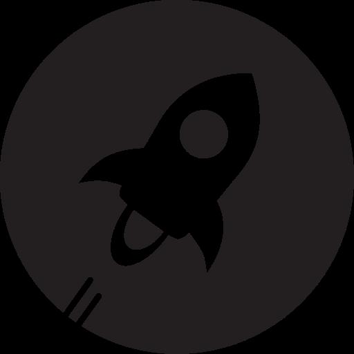 stellar, str icon