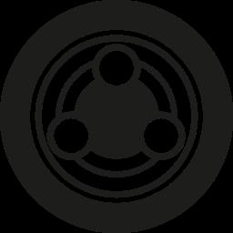 transfercoin, tx icon