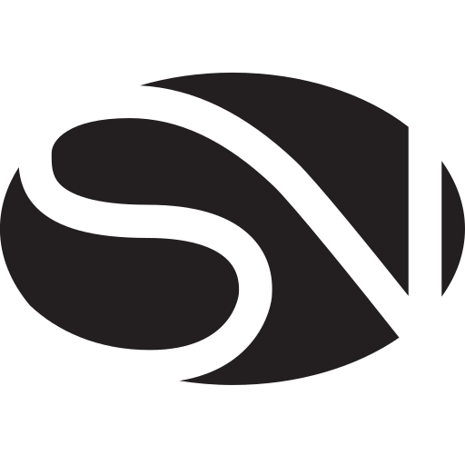 supernet, unity icon