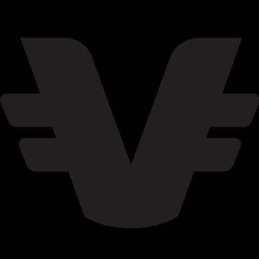 vanillacoin, vnl icon