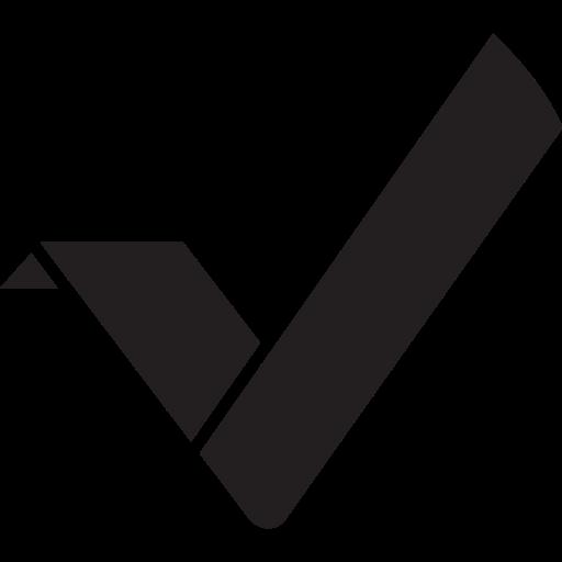 vertcoin, vtc icon