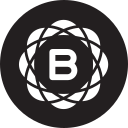bitstake, xbs icon