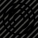 alternative, cloak, cloakcoin, currency icon