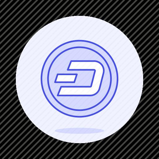 data dash coin