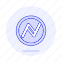 asset, coin, crypto, cryptocurrency, currency, digital, namecoin