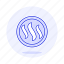 asset, coin, crypto, cryptocurrency, currency, digital, steem