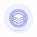 asset, coin, crypto, cryptocurrency, currency, digital, stratis