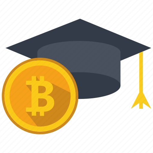altcoins, anonymity, bitcoin, blockchain, calculator, cryptocurrency, education icon