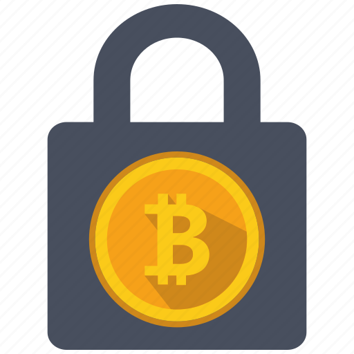 altcoins, anonymity, bitcoin, blockchain, calculator, cryptocurrency, encryption icon