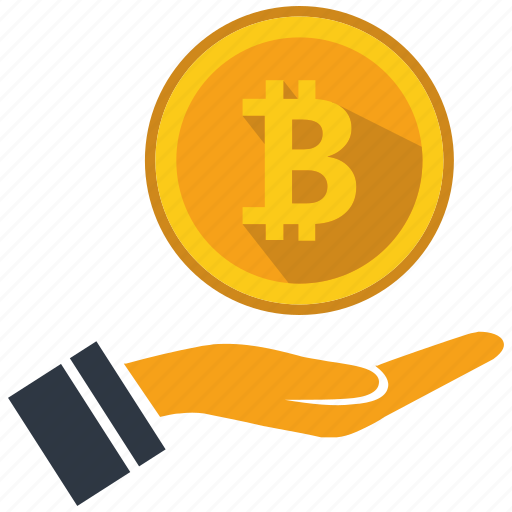 altcoins, anonymity, bitcoin, blockchain, calculator, cryptocurrency, hand icon