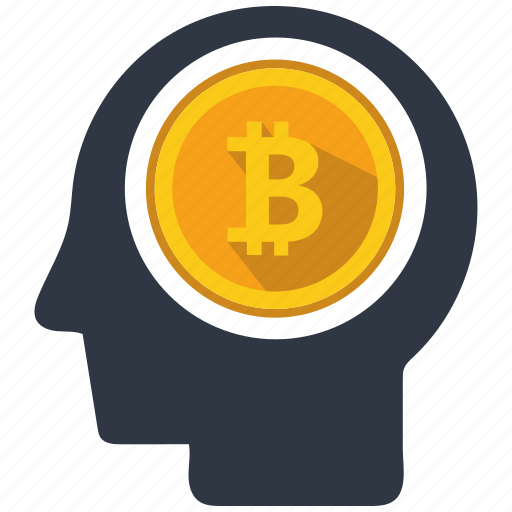 altcoins, anonymity, bitcoin, blockchain, calculator, cryptocurrency, mind icon
