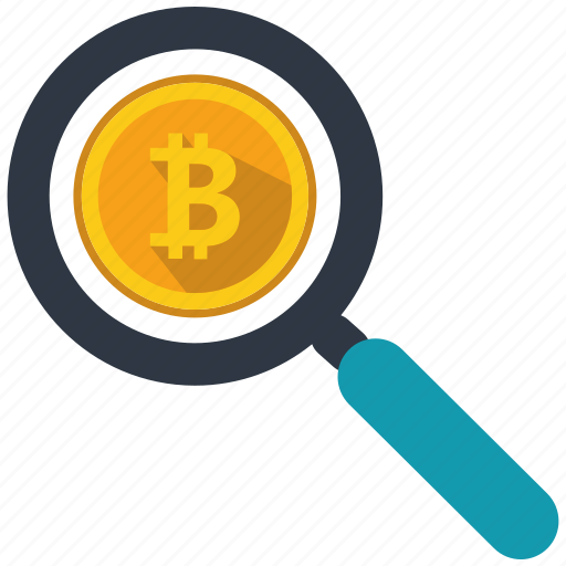 altcoins, anonymity, bitcoin, blockchain, calculator, cryptocurrency, search icon