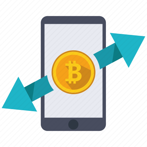altcoins, anonymity, bitcoin, blockchain, calculator, cryptocurrency, transfer icon