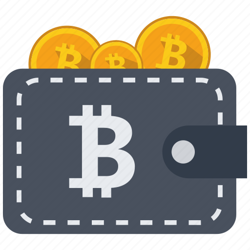 altcoins, anonymity, bitcoin, blockchain, calculator, cryptocurrency, wallet icon