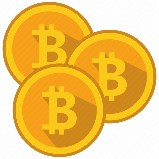 altcoins, anonymity, blockchain, calculator, crypto, cryptocurrency, currency icon