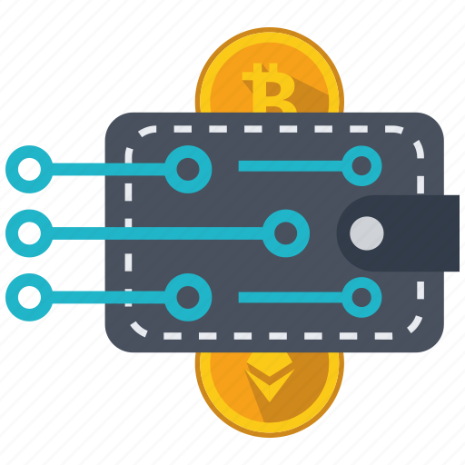 altcoins, anonymity, blockchain, crypto, cryptocurrency, currency, wallet icon