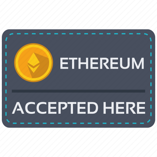 accepted, altcoins, anonymity, blockchain, calculator, cryptocurrency, ethereum icon
