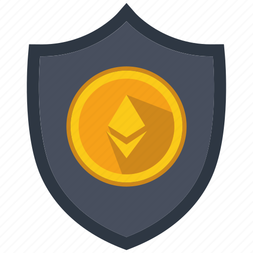 altcoins, anonymity, blockchain, calculator, cryptocurrency, encrypted, ethereum icon