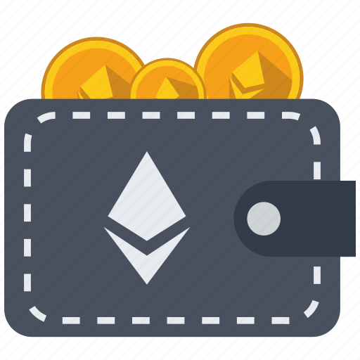 altcoins, anonymity, blockchain, calculator, cryptocurrency, ethereum, wallet icon