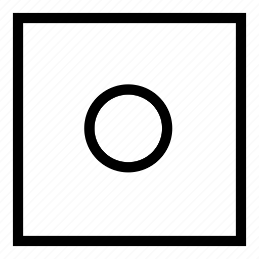 camera, gallery, image, insta, instagram, logo, photo, photography, picture, point icon
