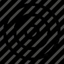 circles, point, target, aim, goal