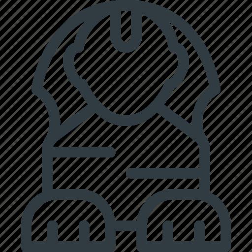 civilization, communities, community, culture, egyptian, nation, sphynx icon