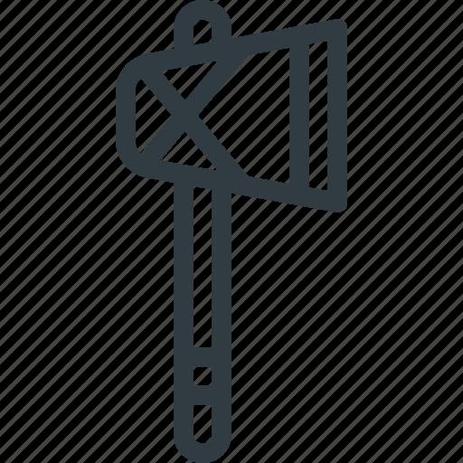 civilization, communities, community, culture, nation, tomahawk icon