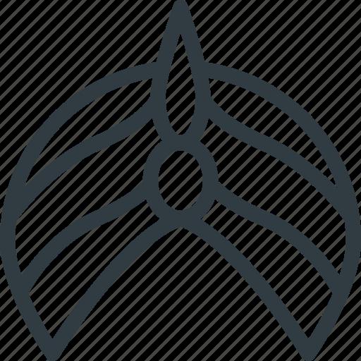 Civilization, communities, community, culture, nation, turban, turkish icon - Download on Iconfinder