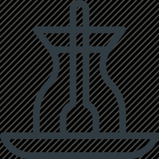 Civilization, communities, community, culture, nation, tea, turkish icon - Download on Iconfinder
