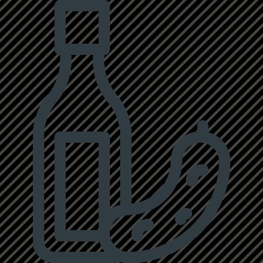 Civilization, communities, community, culture, nation, russia, vodka icon - Download on Iconfinder