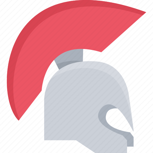 country, culture, helmet, history, people, tradition icon