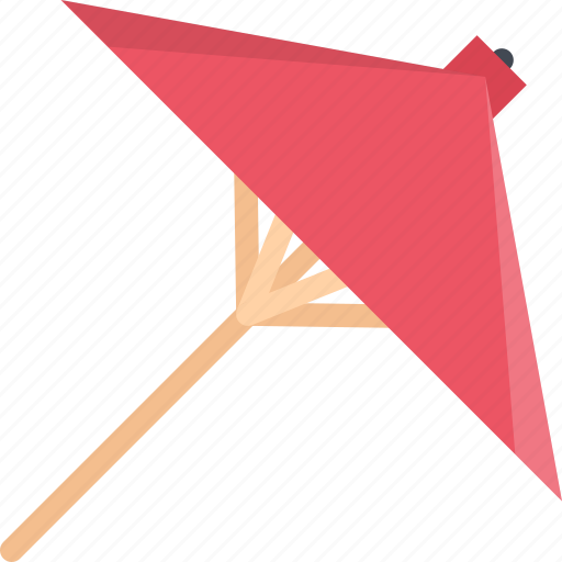 country, culture, history, people, tradition, umbrella icon