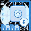 british, currencies, estate, finance, pound, real