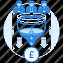 british, currencies, finance, pound, team