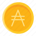 currency, austral, money, finance, business