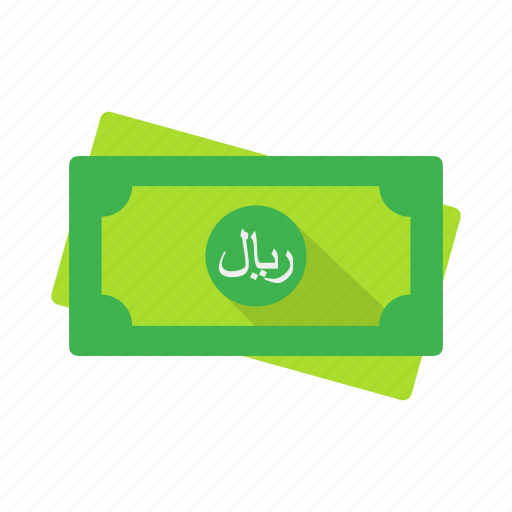 cash, coin, currency, iran, money, price, rial icon