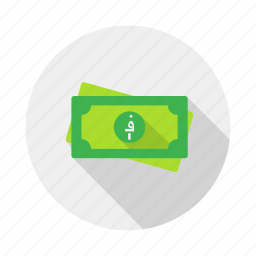 afghani, afghanistan, cash, coin, currency, money, price icon