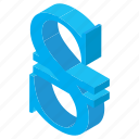 hryvnia, hryvnia sign, hryvnia symbol, ukraine currency, ukraine money icon