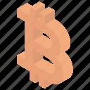 baht, baht sign, baht symbol, digital currency, virtual currency