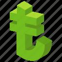 lira, lira currency, lira sign, lira symbol, turkish currency icon