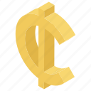 cent, cent currency, cent sign, cent symbol, us cent