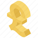 pound, pound money, pound symbol, uk currency, uk pound icon