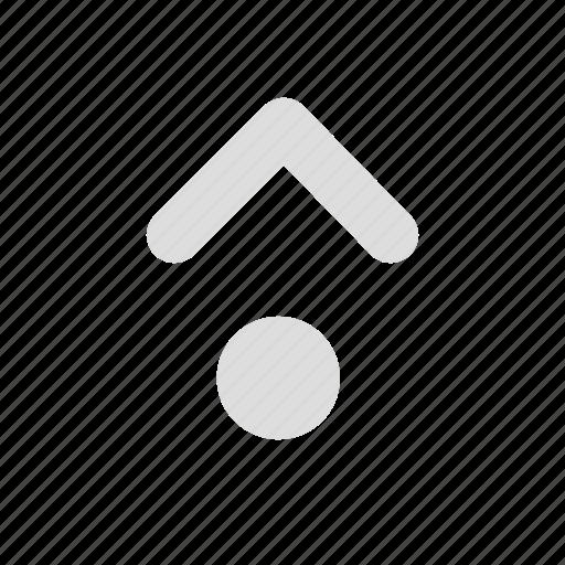 control, cursor, drag, drop, mouse, pointer icon