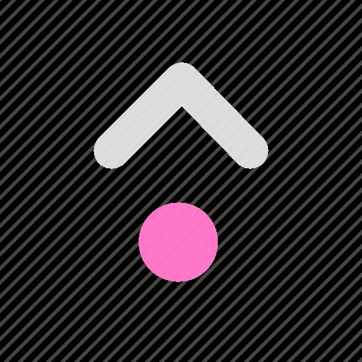 control, cursor, drag, drop, mouse, pointer, top icon
